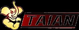 Taian